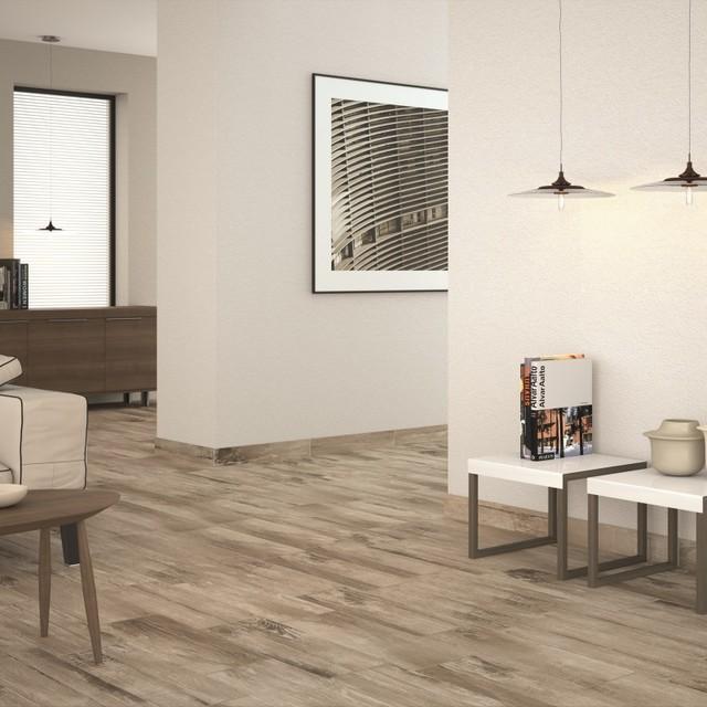 Bosse Floor Tile Designs Brown Wood