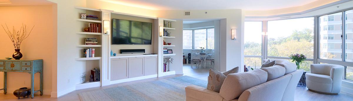 Sydnye Pettengill ASID Interior Design Inc Alexandria VA US 48 Unique Asid Interior Design