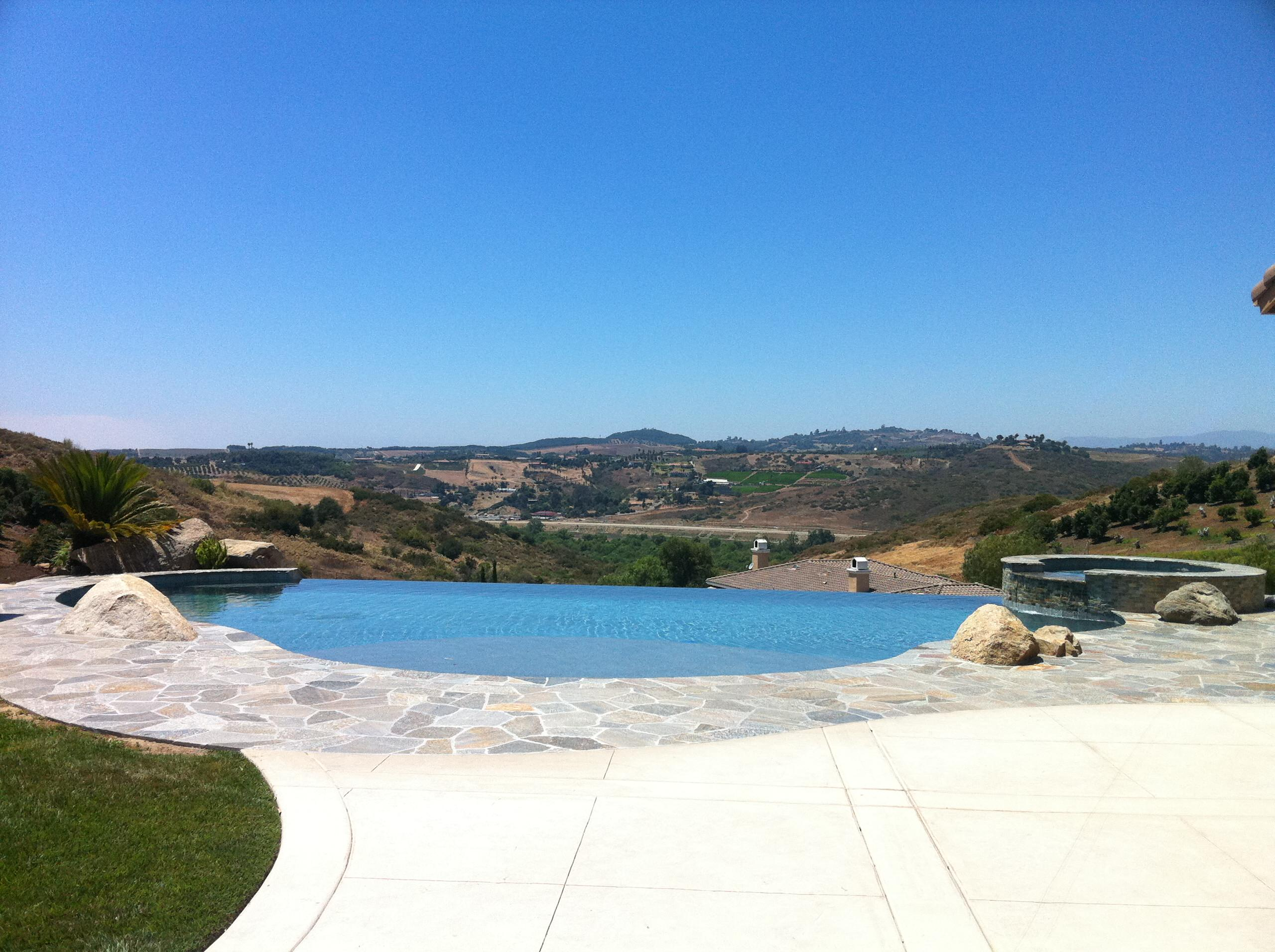 Bonsall Ranch