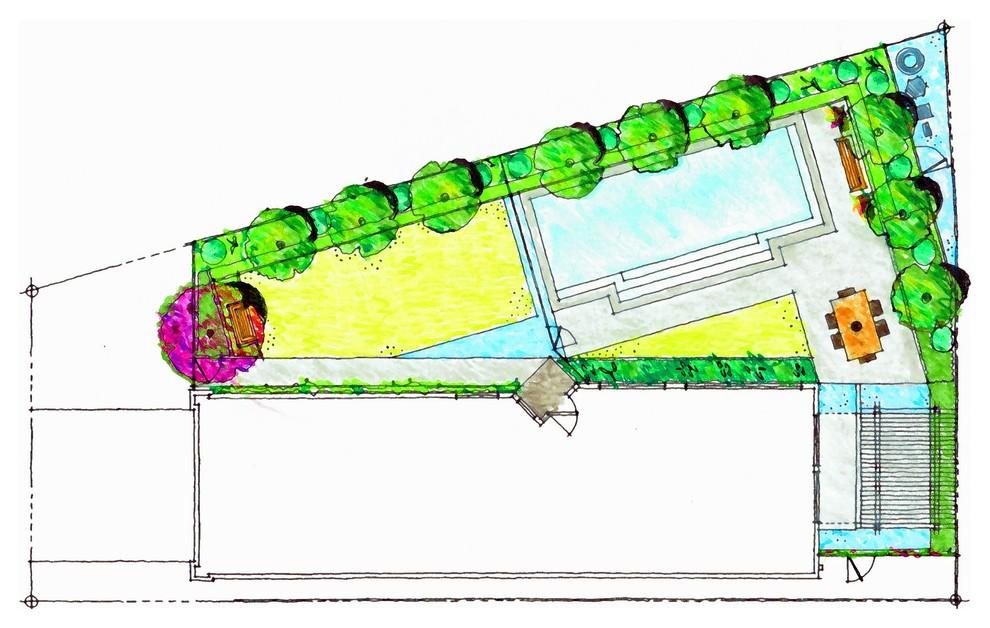 Illustrative Plans