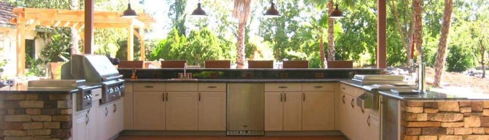 Soleic Outdoor Kitchens of Houston - Conroe, TX, US 77385 - Reviews ...