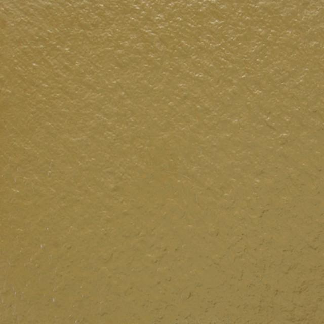 HiddenLock Slate Top PVC Interlocking Basement Floor Tile