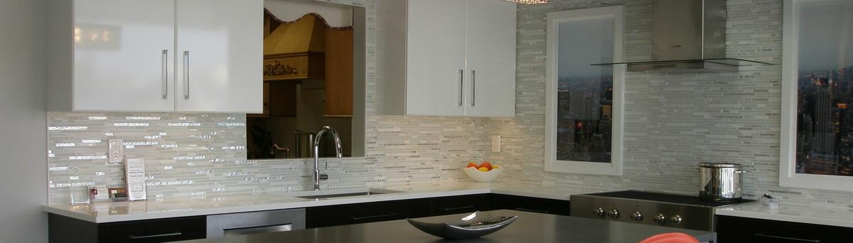 Attractive Kitchen Traditions Inc.   Danbury, CT, US 06810