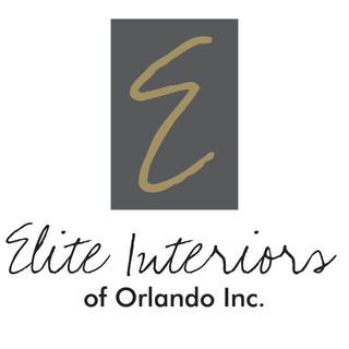 Elite Interiors Of Orlando   Orlando, FL, US 32802