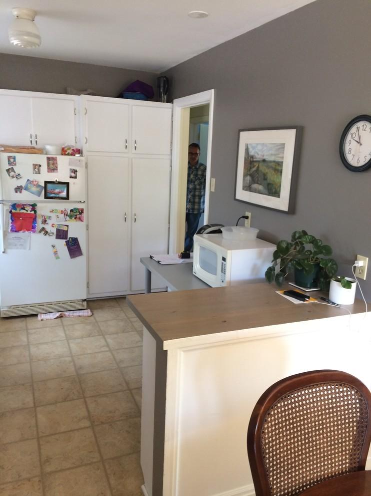 Modern Full Home Renovation