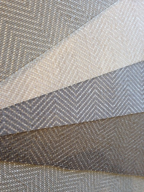 Geometric Pattern Carpet And Rugs Amp Reviews Houzz