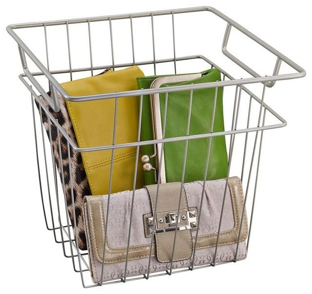 ClosetMaid Wire Basket - 31227