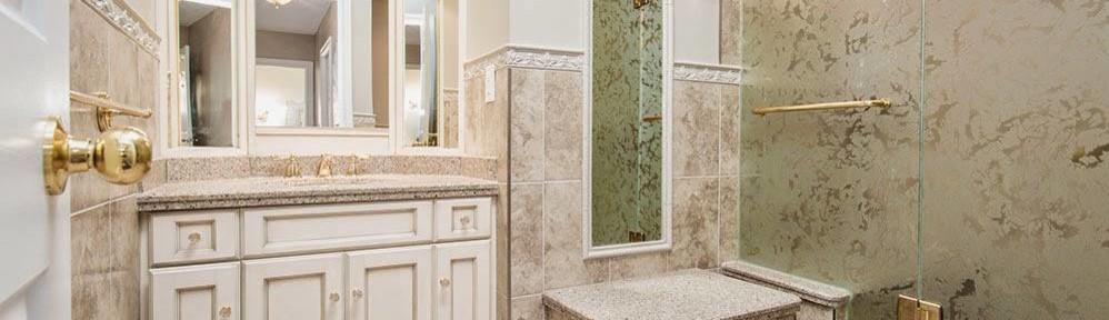 Bathroom Ideas Burlington ON CA L488T 488V48 Mesmerizing Bathroom Burlington Ideas