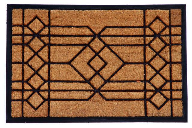 Windgate Doormat 24x36.