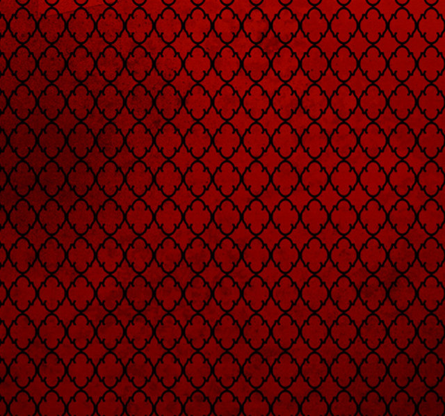Self Adhesive Wall Paper removable wallpaper-brothel red-peel & stick self adhesive