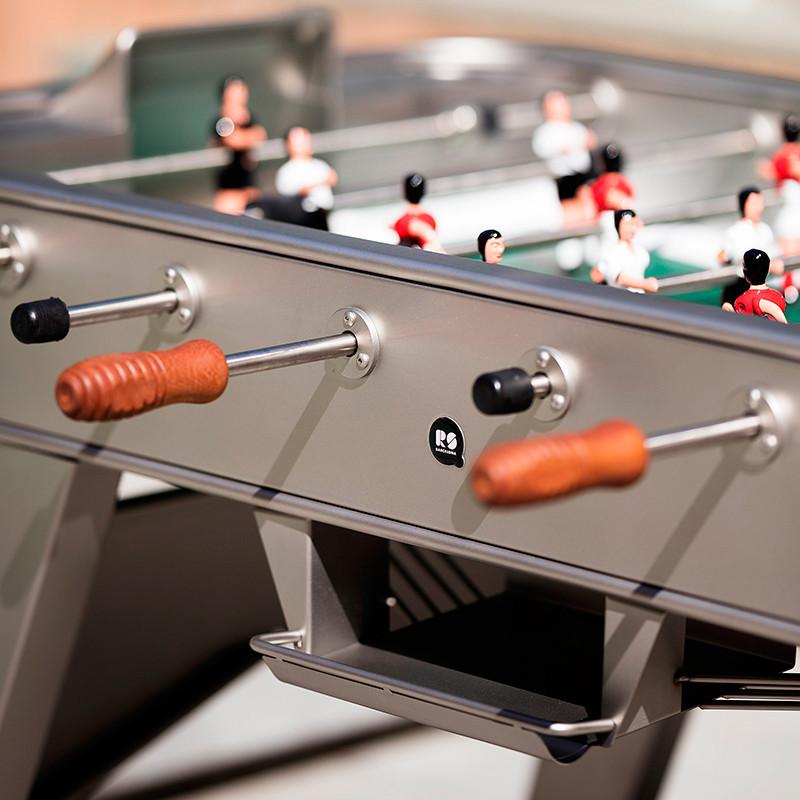 RS2 Foosball Table