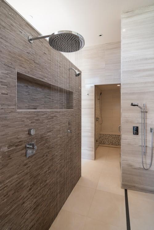 Famous All Glass Bathroom Mirrors Tall Tile Floor Bathroom Cost Clean Bathroom Sets At Target Bathtub Ceramic Paint Youthful Can I Use A Whirlpool Bath When Pregnant PinkBathroom Dressing Room Ideas Light Bathroom Tile   Utoroa