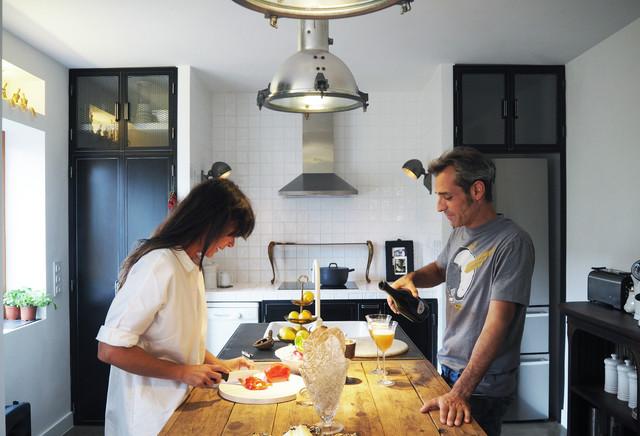 Ben noto 8 Idee Per una Sorpresa Romantica in Casa, Tutto l'Anno LJ12