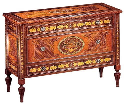 David Michael Inc. Maggiolini Chest
