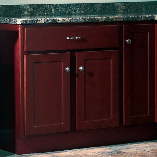 Jsi Cabinetry Altro Di Designer Cabinets
