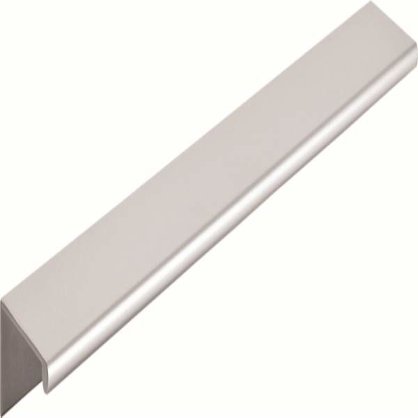 Atlas Homewares A864-Mc Successi 15-Inch T-Bar Door Pull, Matte Chrome - Cabinet And Drawer ...
