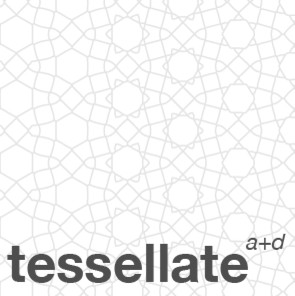 Tessellate Architecture And Design South Melbourne Vic