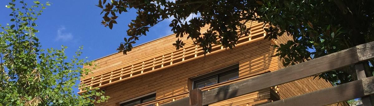 Maison palaiseau for Palaiseau code postal
