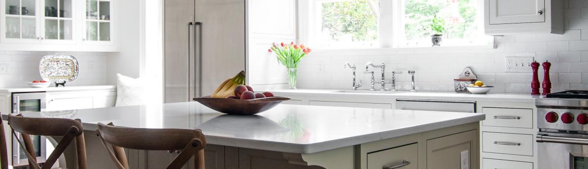 Terri Sears, Kitchen And Bath Designer   Nashville, TN, US 37203