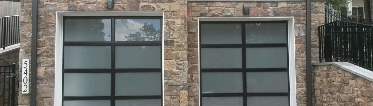 Crisway Garage Doors, LLC   Bethesda, MD, US 20814