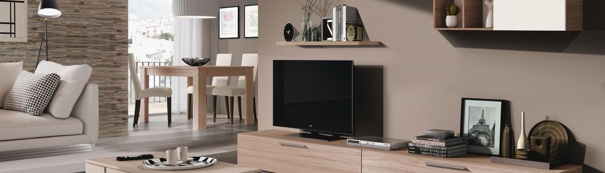 . Direct Furniture Suppliers   Houzz