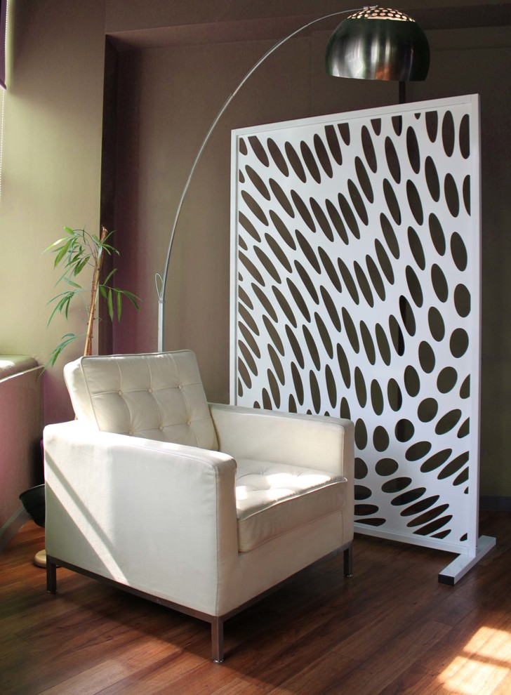 9 Ways to Have Laser Cut Art at Home