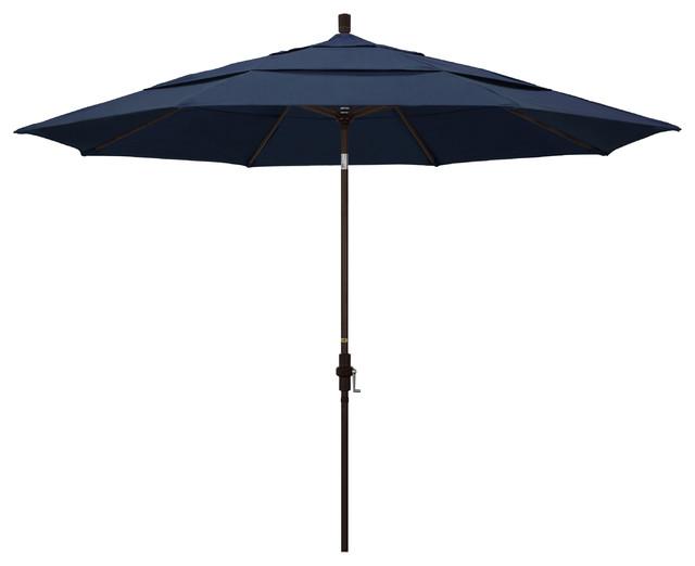 10&x27; Cantilever Umbrella
