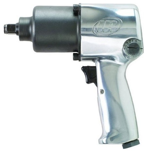 Ingersoll Rand 231ha 0.5 Super Duty Impact Wrench.