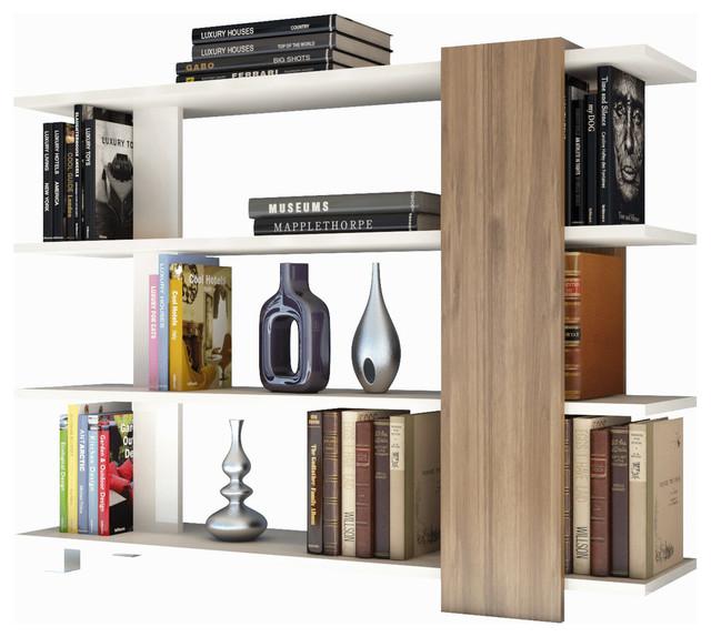 "Vermont Accent 35"" Bookcase"