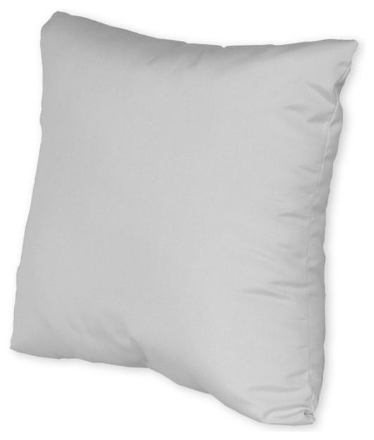 Throw Pillow Down : Shop Houzz Lloyd Flanders Lloyd Flanders 24