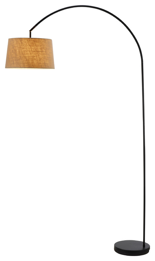 Is This Floor Lamp Cordless Do They Make Such A Thing