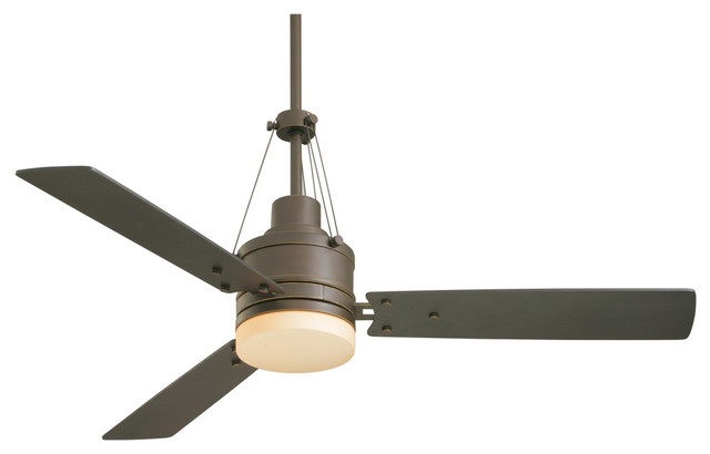 Emerson fans highpointe ceiling fan reviews houzz highpointe ceiling fan golden espresso transitional ceiling fans aloadofball Image collections