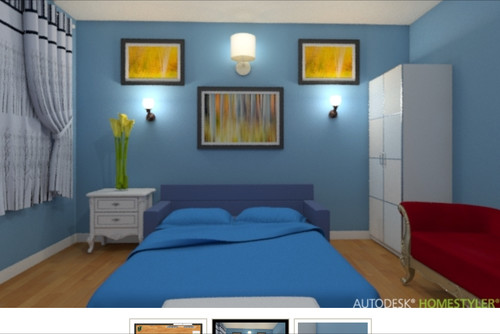 Need help to design my 100sqft bedroom prefer white for 100 sq ft room design