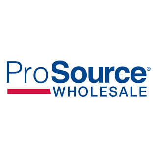 Prosource Wichita Wichita Ks Us 67209