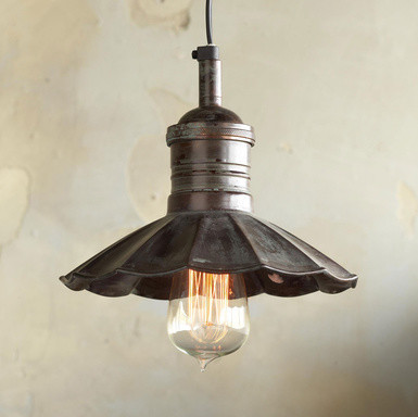 country chic lighting. shabby chic cottage private lighting dining pendant  april industrial 2012 country place commercial vibrant ...