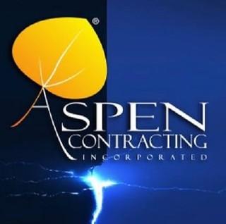 Aspen Contracting ...