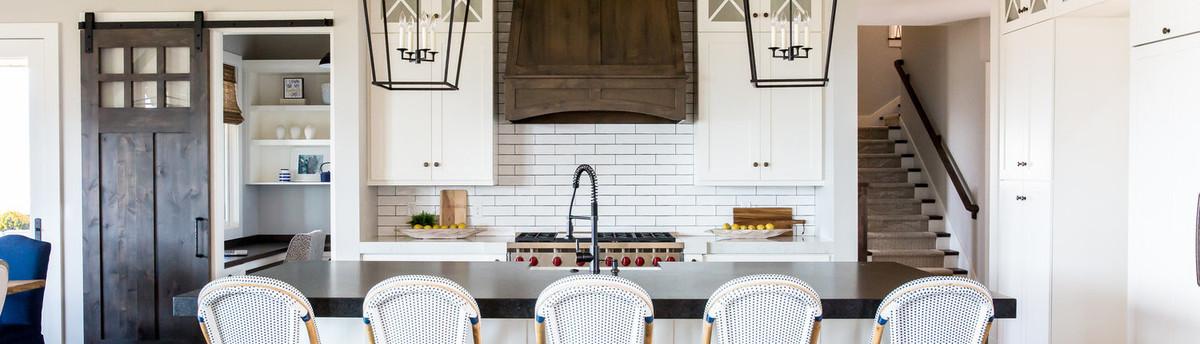 The Olsen Home - Phoenix, AZ, US 85018 - Reviews & Portfolio | Houzz