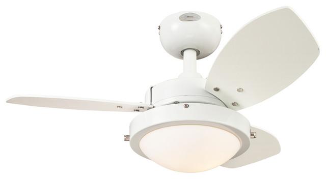 Westinghouse 7247200 Ceiling Fan.
