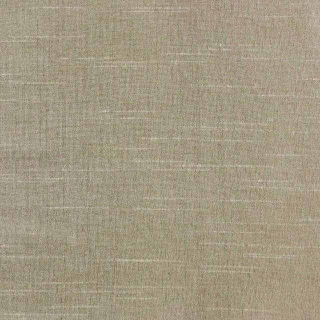 Poly Shantung Polyester Faux Silk Shantung, Silver
