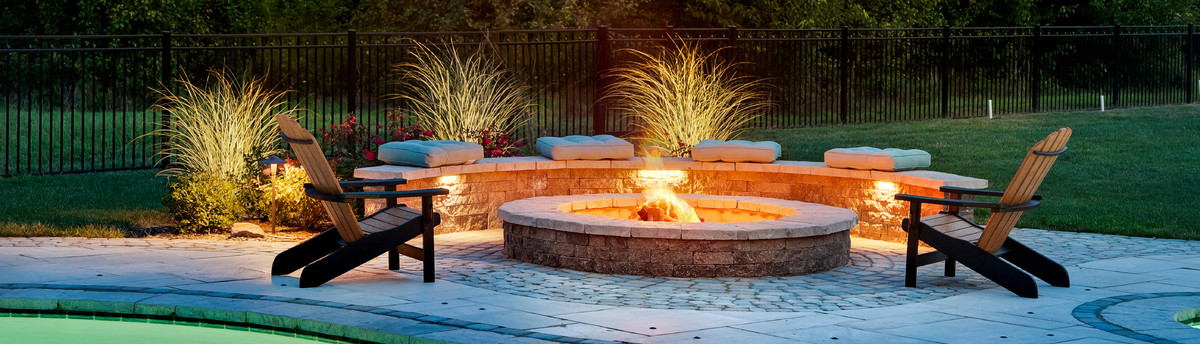 Markham Landscape Products, Inc.   Charlotte, NC, US 28269
