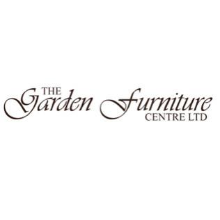 Garden Furniture Yew Tree Farm garden furniture centre ltd - henley-in-arden, west midlands, uk
