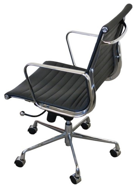 new york office chair contemporary office chairs