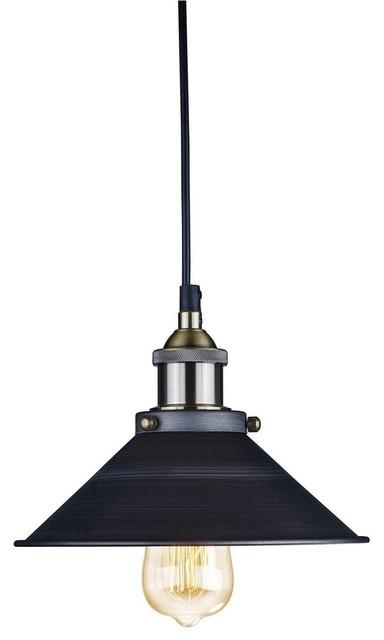 Calhoun Pendant Light