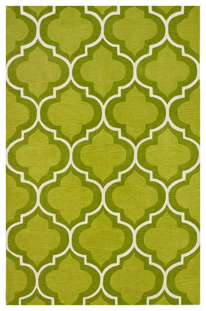 infinity area rugs