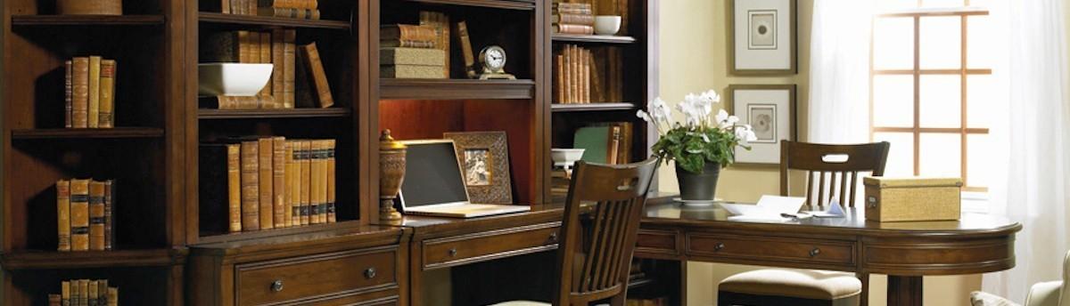 Rider Furniture   Kingston, NJ, US 08528