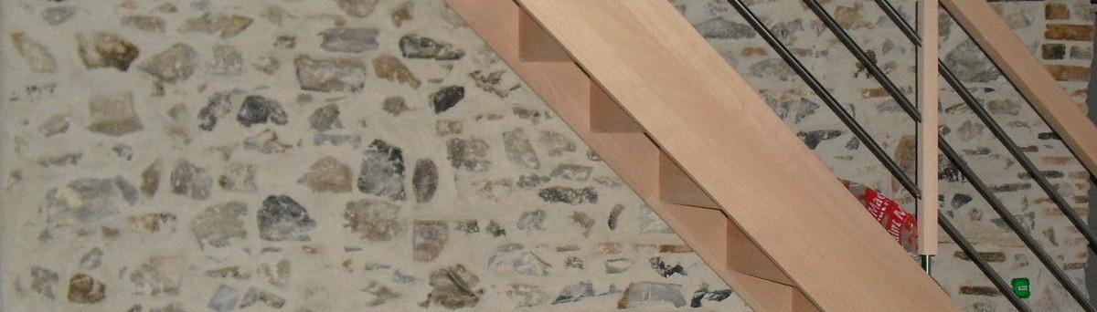 activ travaux tr2h villefranche sur saone fr 69400. Black Bedroom Furniture Sets. Home Design Ideas