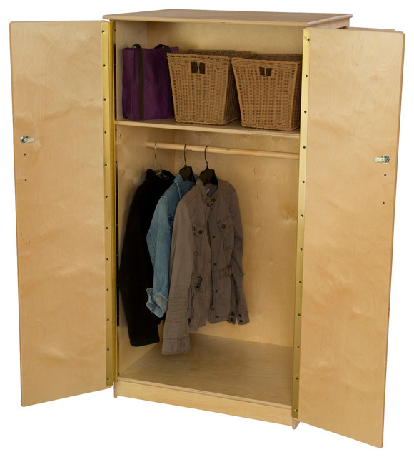 Storage Cabinet With Lock. Cabinet Styles Storage Metal Cabinets ...