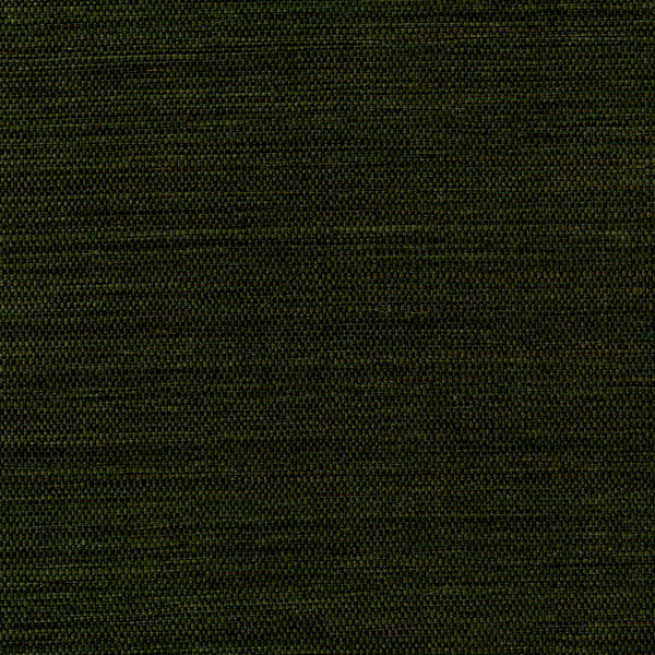 Brewster Island Grey Faux Grasscloth Wallpaper Fd23285: Jun Charcoal Grasscloth Wallpaper