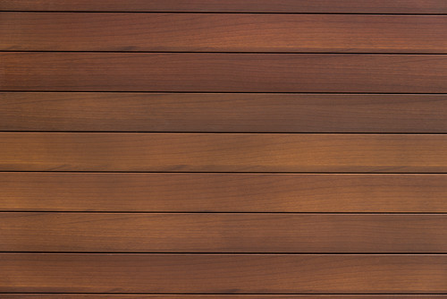 Longboard siding for Horizontal wood siding panels