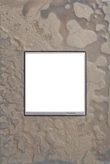 ... Contemporary - Switch Plates And Outlet Covers - by Lighting and Locks
